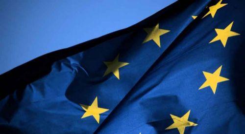 Avrupa'da Müslümanların sayısı 45 milyona yaklaştı