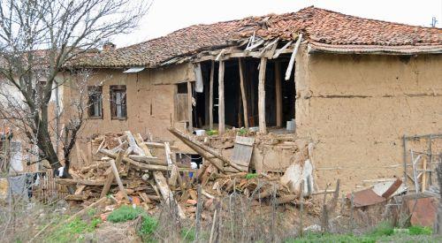 Bulgaristan'daki asimilasyonlar unutulmadı