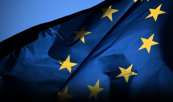 Euro Bölgesi'nin dağılma riski arttı