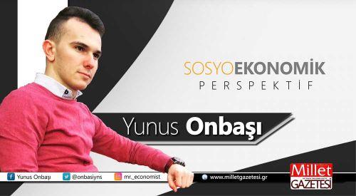 Δύο Λόγια Για Την Τούρκικη Οικονομία...