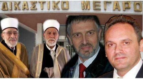 Είκοσι μήνες φυλάκιση σε μειονοτικούς δημοσιογράφους στην Δ. Θράκη
