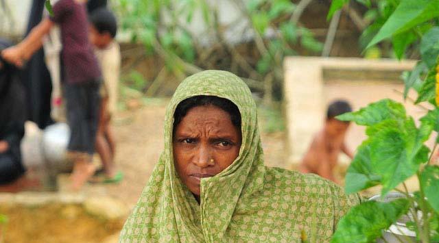 İslam İşbirliği Teşkilatı, Rohingya Müslümanları için toplanıyor