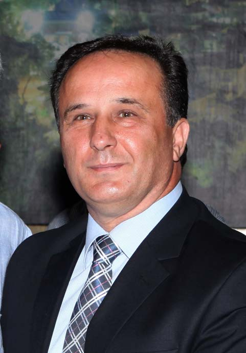 İrfan Hacıgene: Ülkemizdeki ekonomik belirsizlik sürüyor