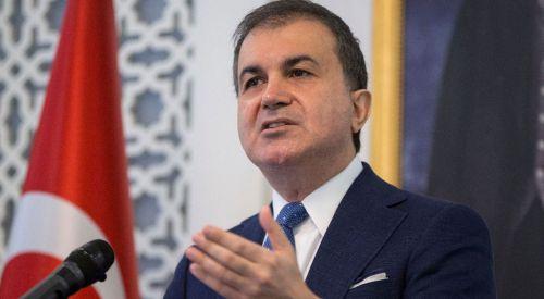 Τσελίκ: Η ελληνική δικαιοσύνη δηλητηριάζει τις τουρκοελληνικές σχέσεις