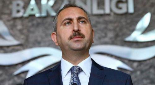 Ο υπουργός Δικαιοσύνης της Τουρκίας για την απόφαση της Ελλάδας