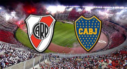 Güney Amerika Şampiyonlar Ligi finali bu akşam oynanacak