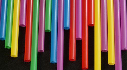 AB, tek kullanımlık plastik ürünleri yasaklıyor