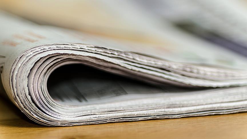 Alman Bild gazetesinden Müslümanlara yönelik tahrik