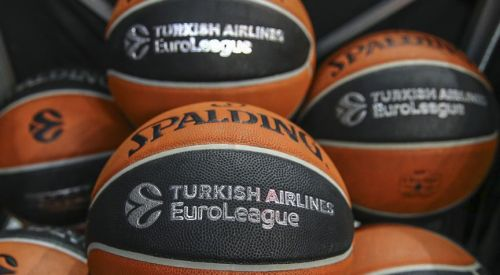 THY Avrupa Ligi 17. hafta maçlarıyla devam edecek