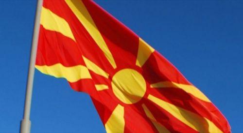 Makedonya Meclisi isim değişikliğini onayladı, sıra Yunanistan Meclisi'nde