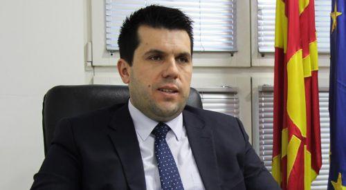 'Türkiye sırtımızı dayayabileceğimiz büyük bir ülke'