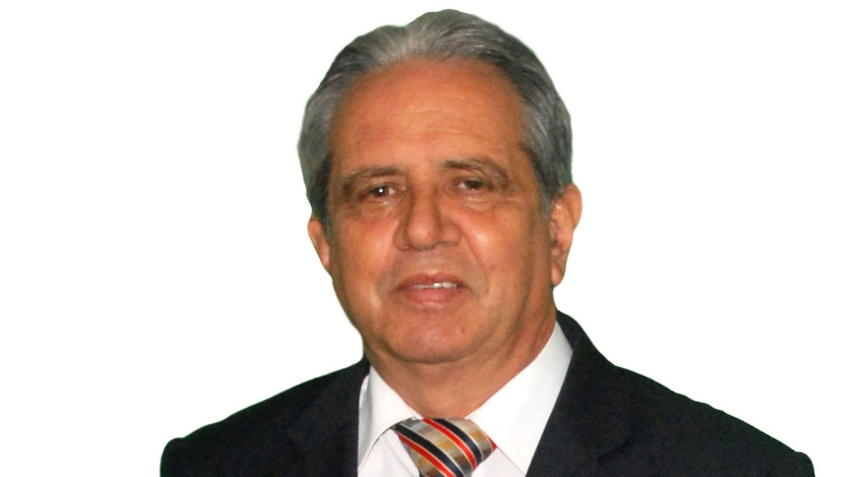Dr. Mehmet Eminoğlu mesleğine Libya'da başladı Gümülcine'de noktaladı