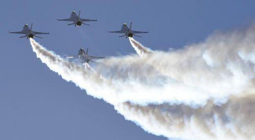 Yemen'de katliam pilotlarına ABD eğitimi