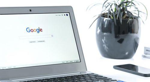İnternet şirketleri AB veri düzenlemelerini ihlal etmekle suçlanıyor