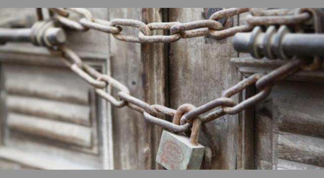 Yunanistan'da kapatılan Türk Azınlık derneklerinin 29 Ocak açıklamaları
