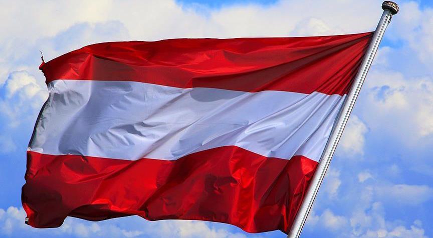 Avusturya'da 'İslam' ifadesinin karnelerden çıkartılmasına tepki