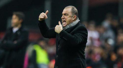 'UEFA, kendi kupasına üvey evlat muamelesi yapıyor'