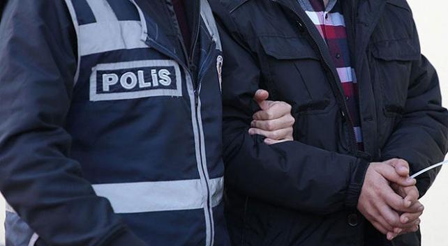 PKK ve FETÖ üyesi 2 kişi Yunanistan'a kaçarken yakalandı