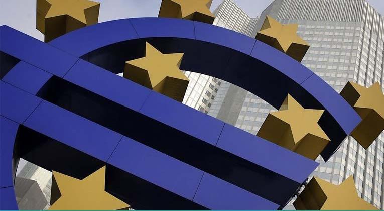 Euro Bölgesi'nde Şubat'ta enflasyon arttı