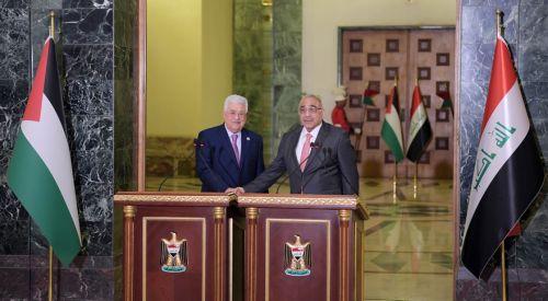 'ABD, Kudüs konusunda tarafsız olmadığını gösterdi'