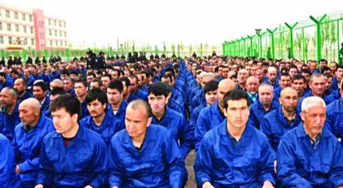 Çin, Uygur Türklerini ve onların kültürlerini nasıl yok etmeye çalışıyor?
