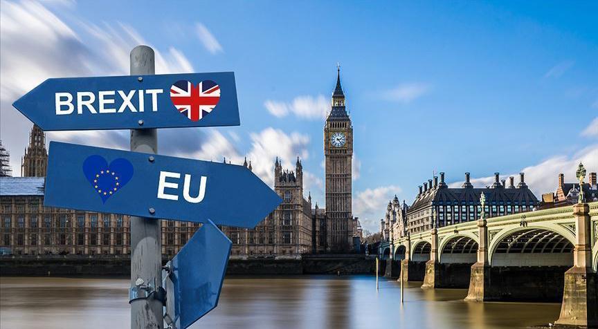 İngiliz iş dünyasından 'olağanüstü hal' uyarısı