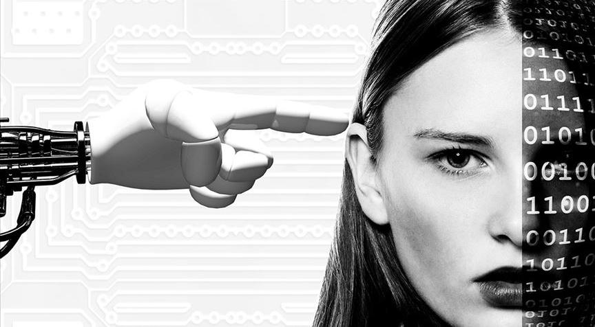 'Bilgisayar biliminin Nobel'i' yapay zekanın öncülerine verildi