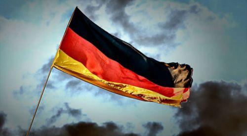Alman istihbaratından aşırı sağ uyarısı