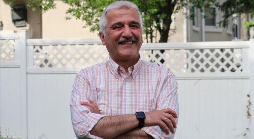Türk bilim adamı dilde koku alıcıları bulunduğunu keşfetti