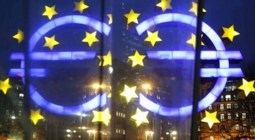 Euro Bölgesi`nde işsizlik martta düştü