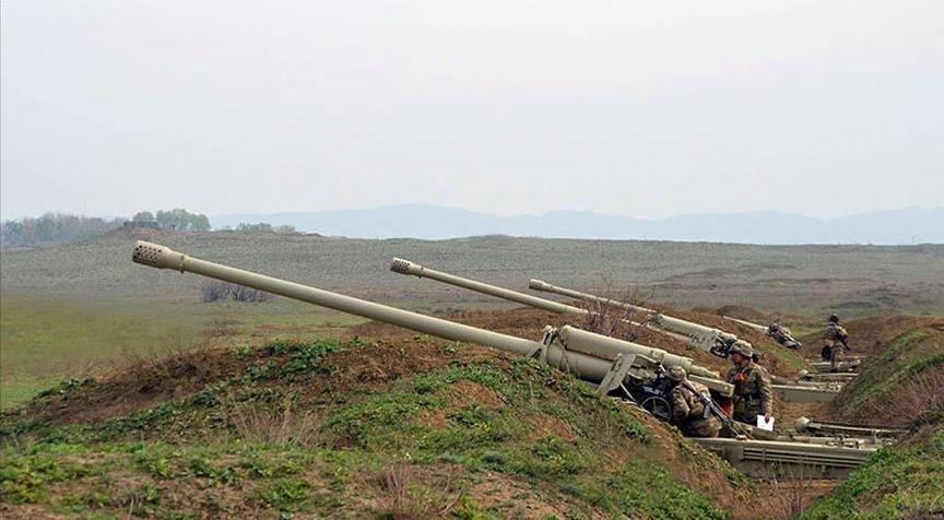 Karabağ'da ateşkesin 25. yılı: Ateş kesildi mi?