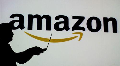 Amazon ayrımcılık davalarıyla gündemde