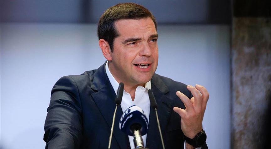 'Türkiye ve Yunanistan Ege'de olası bir kaza tehlikesini anlıyor'