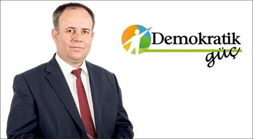 Kozlukebir Belediyesi Rıdvan Ahmet ile yola devam kararı aldı