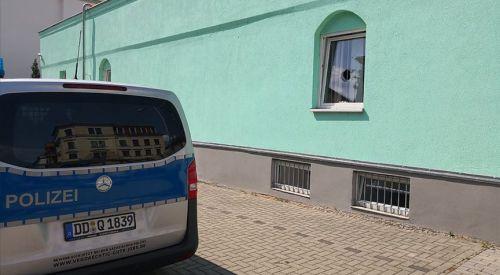 Almanya'da Müslümanlara yönelik 132 suç işlendi