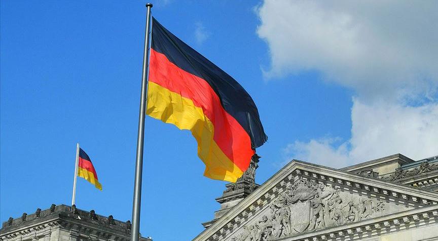 'Yunanistan'ın Almanya'dan tazminat talebi konusu kapanmıştır'