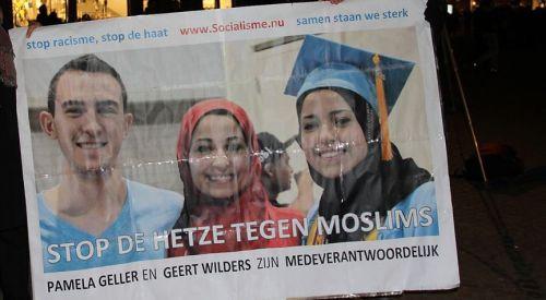 ABD'de 3 Müslüman gencin katil zanlısının suçunu kabul etmesi bekleniyor