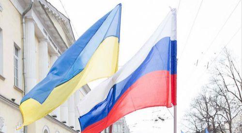 Ukrayna'dan Kırım Tatar Türklerine yönelik baskıya tepki