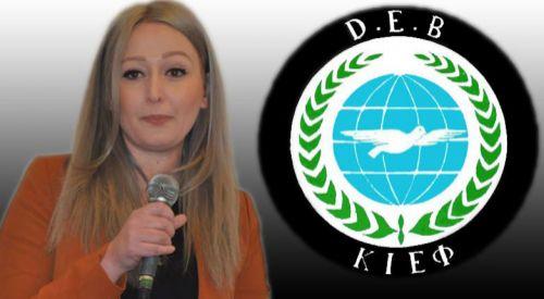 DEB Partisi: Azınlık adayları desteklenmeli