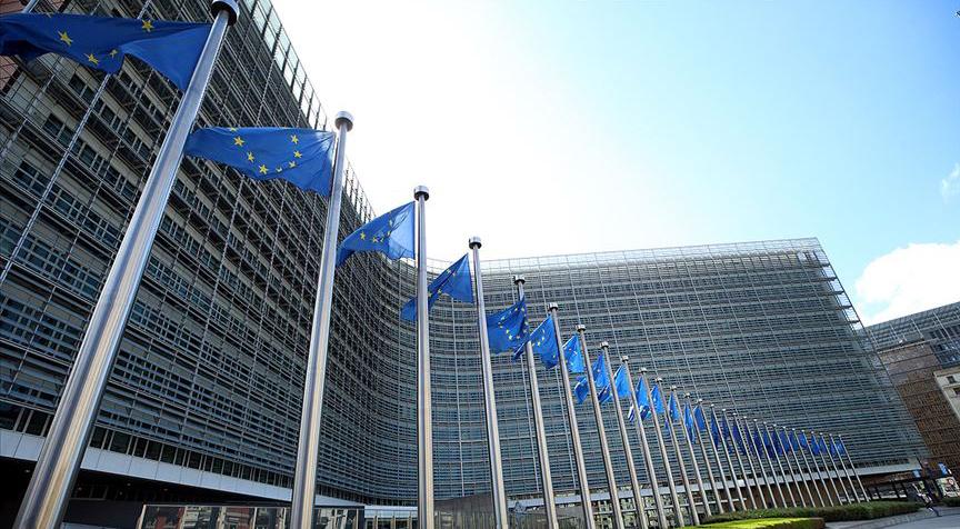 Avrupa Birliği'nde son söz ve karar Batı'nın