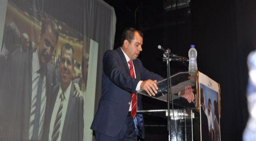 YDP Rodop Milletvekili Adayı Katrancı seçmenlere seslendi