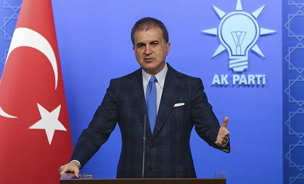 Yunanistan Başbakanı Miçotakis'e FETÖ çağrısı