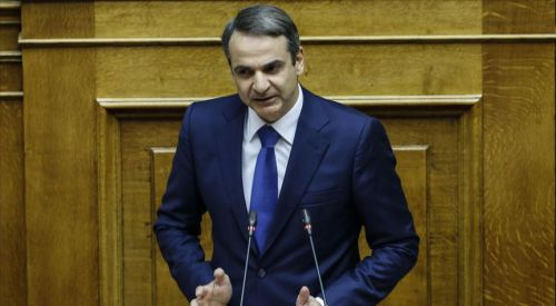 Yunanistan'ın Türkiye politikalarında değişiklik beklenmiyor