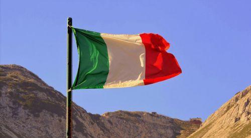 İtalya'da göçmen tarla işçilerine ırkçı saldırı