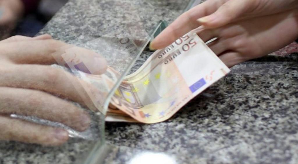 Αναδρομικά 620 ευρώ σε συνταξιούχους