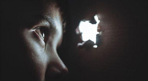BM: İnsan ticareti mağdurlarının yüzde 30'u çocuk