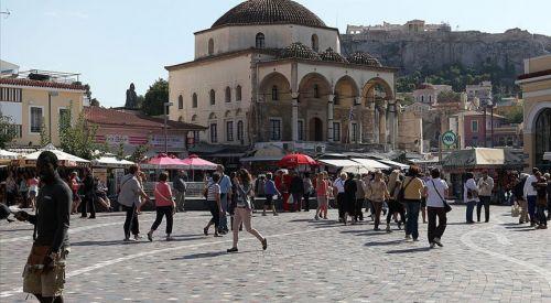 'Yunanistan'daki Türkler milli ve dini özgürlüklerini kullanmaktan mahrum'