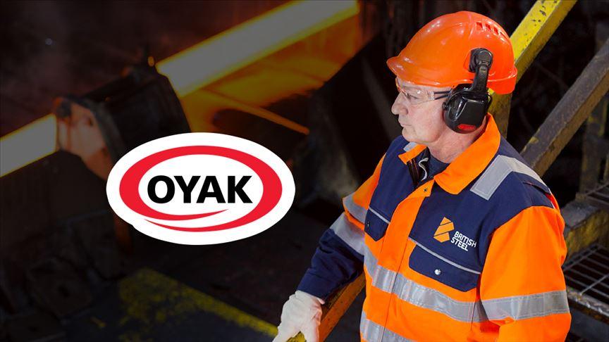 Türk firması İngiliz devini satın alıyor