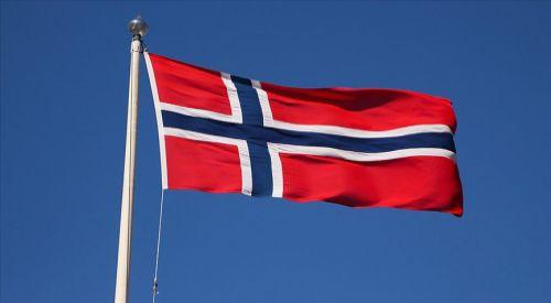 Norveç'te camiye saldıran terörist suçunu kabul etti