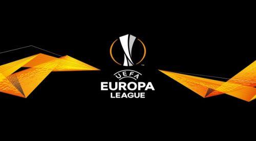 UEFA Avrupa Ligi play-off turu sonuçları